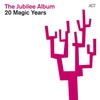 Cover of the album The Jubilee Album: 20 Magic Years