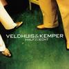 Cover of the album Half zo echt