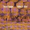Couverture de l'album Ballads & Blues