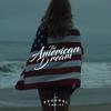 Couverture de l'album The American Dream - EP