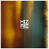 Couverture de l'album Haze