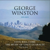 Cover of the album Love Will Come - The Music of Vince Guaraldi, Vol. 2 (Deluxe Version)