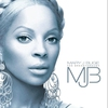 Cover of the track MJB da MVP