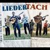 Couverture de l'album Liedertach