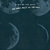 Cover of the album Our Hands Meet on the Moon