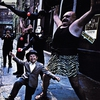 Cover of the album Strange Days