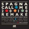 Cover of the album Call Me (2010 Remake) [Remixes]
