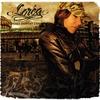 Cover of the album Les choses doivent changer