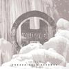 Couverture de l'album Frozen / Cold Revenge - Single