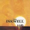 Couverture de l'album The Inkwell