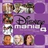 Couverture de l'album Disneymania 4