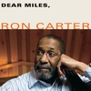 Couverture de l'album Dear Miles,