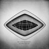 Couverture de l'album Silver Eyes - EP