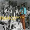 Couverture de l'album Francophonic