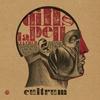 Couverture de l'album Dins la Pell