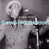 Cover of the album Swing Troubadour