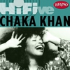 Cover of the album Rhino Hi-Five: Chaka Khan - EP
