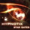 Cover of the album Star Gates