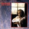 Cover of the album Joan Etorrian