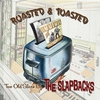 Couverture de l'album Roasted and Toasted