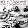 Couverture du titre Rose Colored Glasses