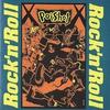 Couverture de l'album Rock'n'Roll