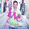 Couverture de l'album Je veux du love - Single