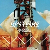 Couverture de l'album Spitfire