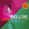 Couverture de l'album Samba de Janeiro: The Original & The Original Remixes