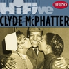 Cover of the album Rhino Hi-Five: Clyde McPhatter - EP