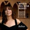 Couverture de l'album Bellver