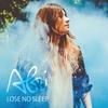 Cover of the album Lose No Sleep (Huko's Radio Mix) - Single