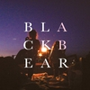 Couverture de l'album Black Bear