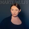 Cover of the album Marte Wulff