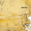 Couverture de l'album Control (Remastered)