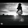 Cover of the album Memories (MrDisclaimer Remix) - Single