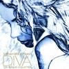 Couverture de l'album Diva: The Singles Collection