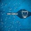 Cover of the album Don Camilo - EP