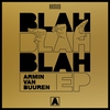 Cover of the album Blah Blah Blah (Bonus Track Version) - EP