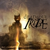 Cover of the album Deadsoul Tribe