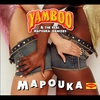Cover of the album Mapouka