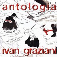 Couverture du titre Antologia