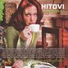 Cover of the album HITOVI /Aquarius 14.0/ - Iz Jednog Pogleda