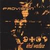 Cover of the album Ideal Warfare
