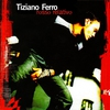 Cover of the album Rosso relativo