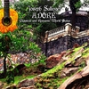 Cover of the album Adore: Classical and Romantic World Guitar