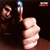 Couverture de l'album American Pie