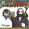 Couverture de l'album Paisaje