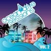 Couverture de l'album Ocean Drive Sessions Vol 2