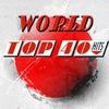 Couverture du titre [07.Foster The People - Pumped Up Kicks 1].mp3